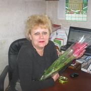 Татьяна Скрипник on My World.