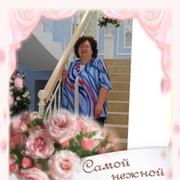 Валентина Богачева on My World.