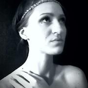 Виолетта Сильченко on My World.