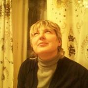 Таня Григорьева on My World.