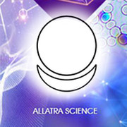 АЛЛАТРА НАУКА group on My World