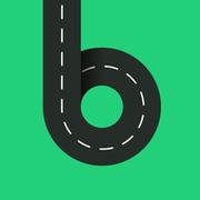 BeepCar – сервис для поиска попутчиков группа в Моем Мире.