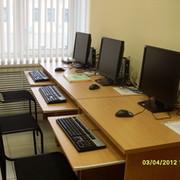 Центральная библиотека Сосновского района группа в Моем Мире.