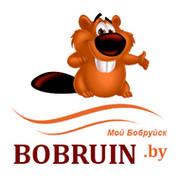 Bobruin.by . Мой Бобруйск group on My World