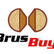 BrusBuy.ru группа в Моем Мире.