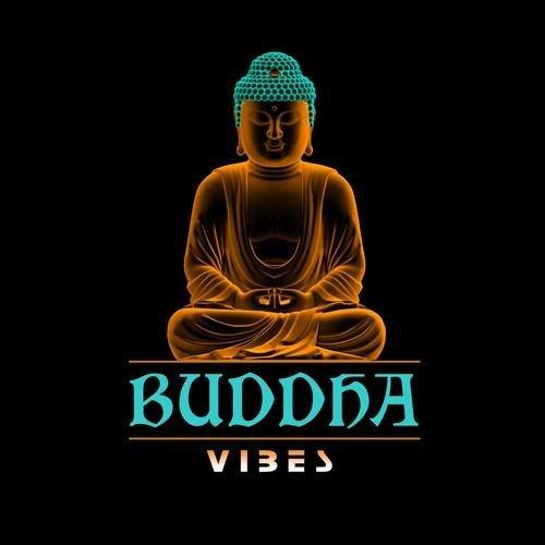 Buddha Vibes