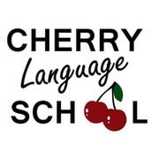 Cherry Language School группа в Моем Мире.