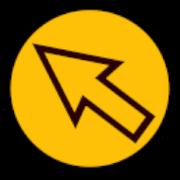 EZO.FM - радио за гранью группа в Моем Мире.