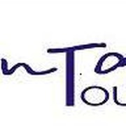 Fantasy Tours group on My World