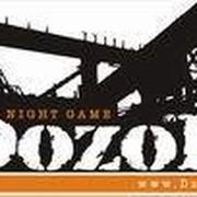 проект DozoR group on My World