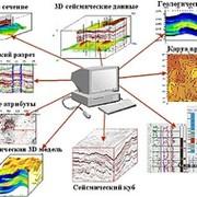 Сообщество геоинженеров геологоразведчиков group on My World