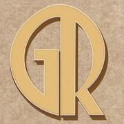 Giuliani Romano группа в Моем Мире.