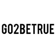 GO2BETRUE.ru группа в Моем Мире.