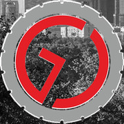 GRUZ.CENTER - грузоперевозки и грузчики group on My World