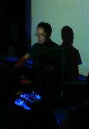 Hiroyuki Oda