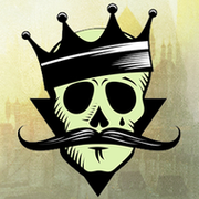 KingsHead | Голова Короля group on My World
