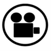 Короткометражные фильмы смотреть онлайн группа в Моем Мире.