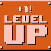 LevelUp: игры как образ жизни (18+) group on My World