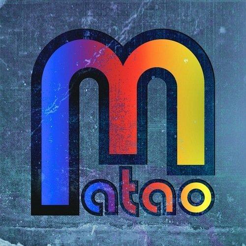 Matao