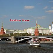 Pandia.ru группа в Моем Мире.