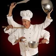 Оригинальные кулинарные домашние рецепты group on My World