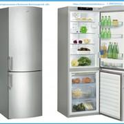 ремонт холодильников  group on My World