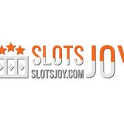 Слоты онлайн Slotsjoy.com группа в Моем Мире.