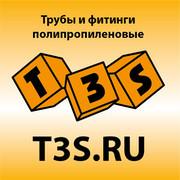 T3S system группа в Моем Мире.