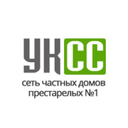 Пансионаты для пожилых УК «Социальные системы» группа в Моем Мире.