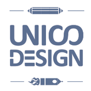 Unico Design - Разработка сайтов Umbraco group on My World