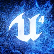 Unreal Engine 4 Free Assets group on My World
