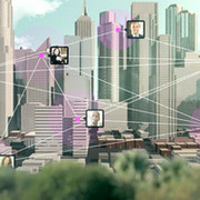VIDEO-COMMUNICATION group on My World