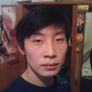 Александр Ким on My World.