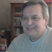 580Александр Антоненко on My World.