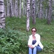 Жанна Изкенова on My World.