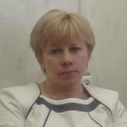 Людмила Прядко on My World.