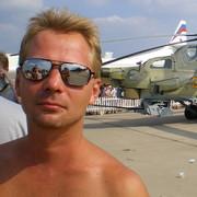 Сергей . . . on My World.