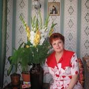 Надежда Янченко on My World.