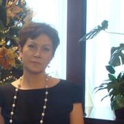 Наталья Татьянченкова on My World.