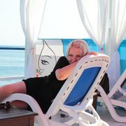 мarina kondratieva on My World.
