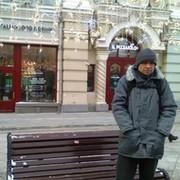 Валерий Перчиков on My World.