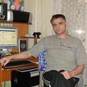 Эдуард Васильев on My World.