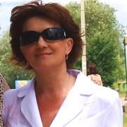Елена Феденева on My World.