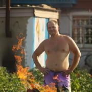 Сергей Кузьмин on My World.