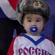 Сергей Анатольевич☭ on My World.