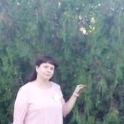 Людмила Николаевна on My World.