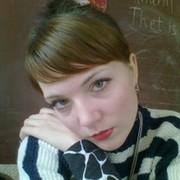 Светлана Фесенко on My World.