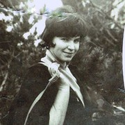 Лидия Пивоварова on My World.