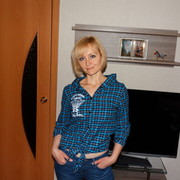 Наталья Воропаева on My World.