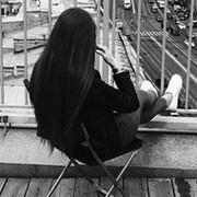 ☪ ابراهيموف ⫷ ليلى ⫸  on My World.